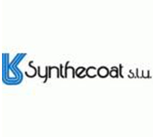 synthecoat